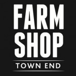 TOWN END FARM SHOP
