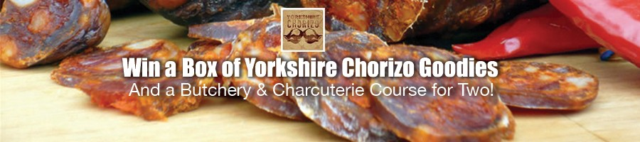 cool places chorizo comp header